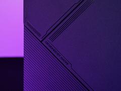 Redmi G游戏本评测:高性价比的游戏利器