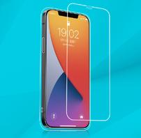 配件厂商曝光iPhone 12造型,刘海+超小边框