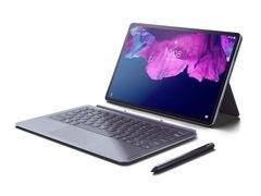 联想海外发布Tab P11 pro平板