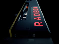 30系显卡加量不加价,果然和AMD有关?