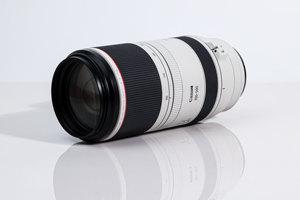 佳能RF100-500/F4.5-7.1 L远摄变焦镜头图赏