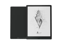 文石发布新款电纸书产品,可做外接显示器使用