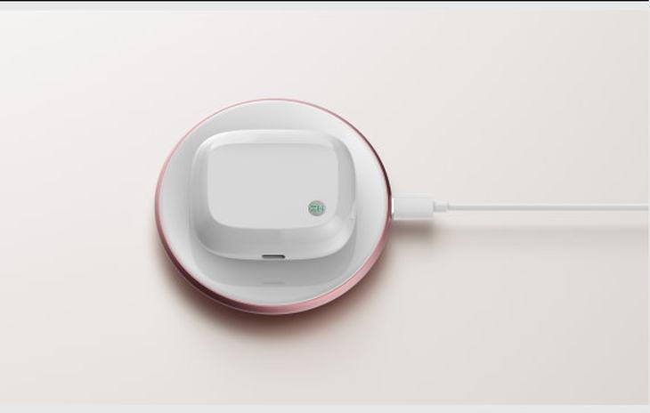 紫米公布TWS降噪耳机,售价399元(图3)