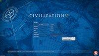 《文明6》正式更新大海盗模式