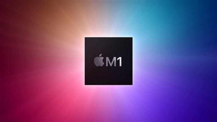 """苹果自研芯片Mac公布 不容错过的""""返场好戏""""(图2)"""