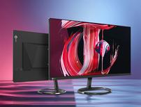 联想推出新款显示器:支持2K分辨率,售价999元