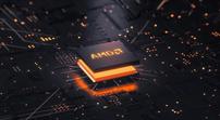AMD锐龙5 5500U曝光,上一代R5换了个马甲?