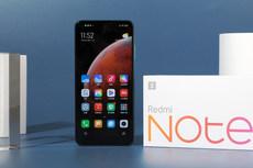 千元神机Redmi Note 9评测