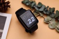 Redmi Watch小方屏手表评测