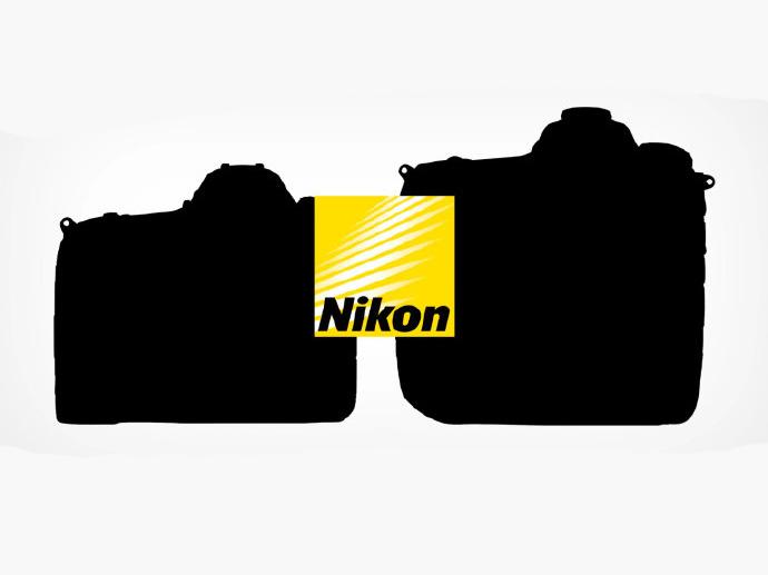 尼康或在明年发布D880和D580两款高端单反相机