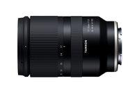 腾龙顶级APS-C微单镜头规格曝光