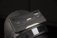 为所欲为的5G防爆手机,AORO遨游A10体验