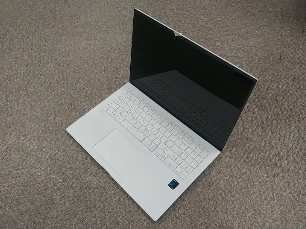 LG Gram系列新款笔记本曝光:包含14-17英寸四款