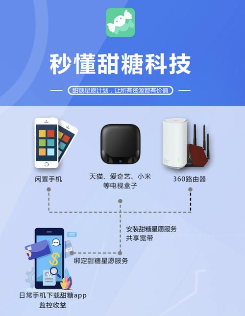 http://www.k2summit.cn/guonaxinwen/3167368.html