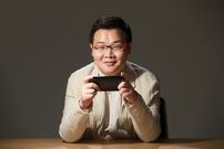 专访iQOO中国市场总裁冯宇飞:冲刺2021,未来跻身第一梯队