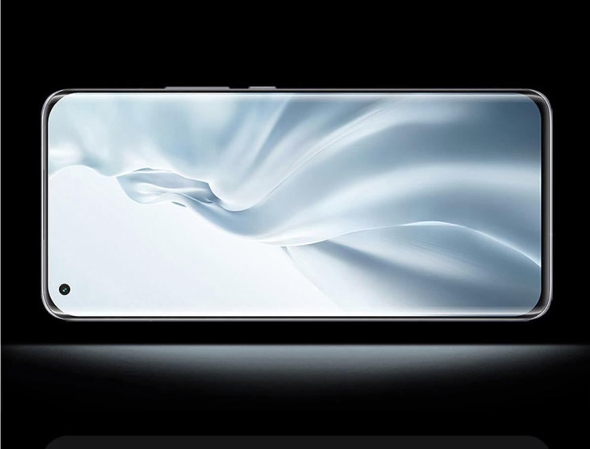 三星S21屏幕年度最强?这款国产手机或将更胜一筹插图1
