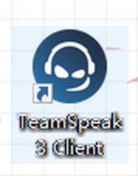 带你搭建自己的语音聊天服务器