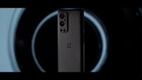 可能是手感最顺滑的手机 一加9 Pro黑洞版上手开箱