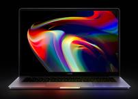 小米笔记本 Pro 14 今日开售 2.5K视网膜屏5299元起