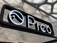 搭载高通骁龙XR2平台 Pico Neo 3新品正式开售