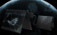新款华硕ROG 幻13性能再升级