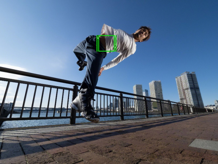 """""""微单手机""""索尼Xperia 1 III新品专访:坚持旗舰策略 确立影像优势"""