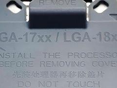 英特尔新接口曝光,LGA17XX/18XX