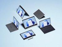 Windows 让 PC 技术更加亲民