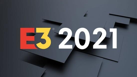 2021的E3游戏展回顾,依然有亮点