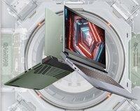 AMD平台游戏本暑期推荐