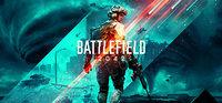 EA官方公布《战地2042》配置需求