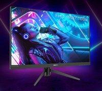 千元级144Hz高刷显示器推荐