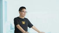 """""""闪电将军""""realme李炳忠:3年,如何攻下全球1亿台手机?"""