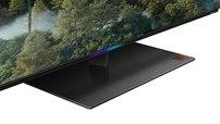 画质实力全面突破 创维0.86高色准OLED电视S82评测