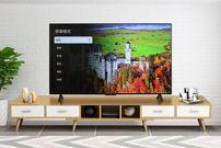 荣耀智慧屏X2评测:10.7亿色广色域全彩屏 越级音画沉浸式体验