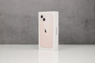 半个月的真实体验,iPhone 13用起来怎么样?