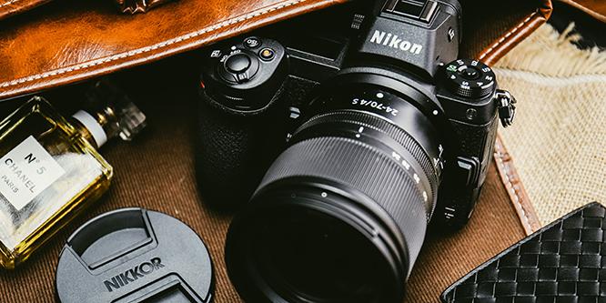 开启影像新篇章 4575万像素尼康Z7全画幅微单评测
