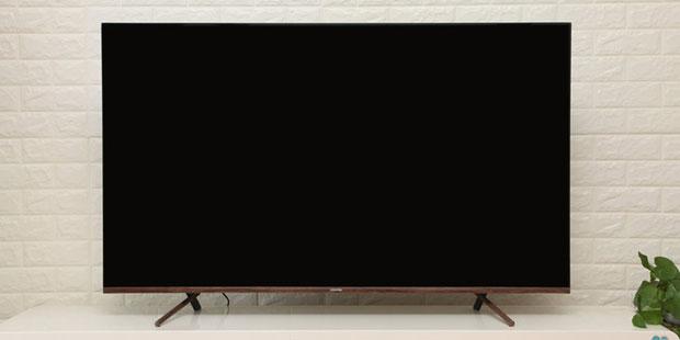 古典文艺风 酷开C60电视体验评测
