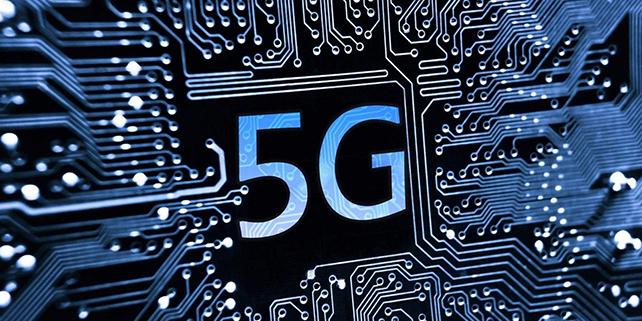 5G时代前最后的角逐 2018年手机行业回顾