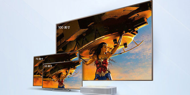万元激光电视值得买吗?这些问题你要考虑清楚