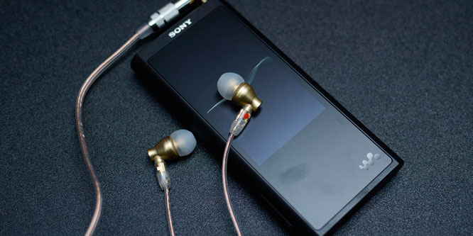 发烧友的极致音乐之旅 HiFiMAN RE800入耳式耳机体验
