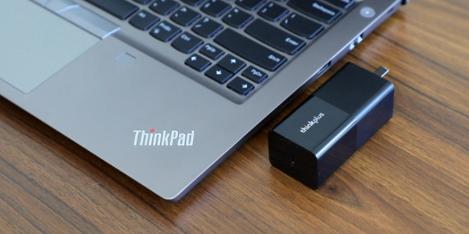 打破常规!ThinkPad S3 锋芒深度评测