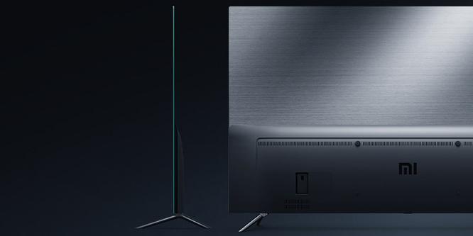 双面艺术的万博manbetx客户端电视即将发布 聊聊对新品的期许