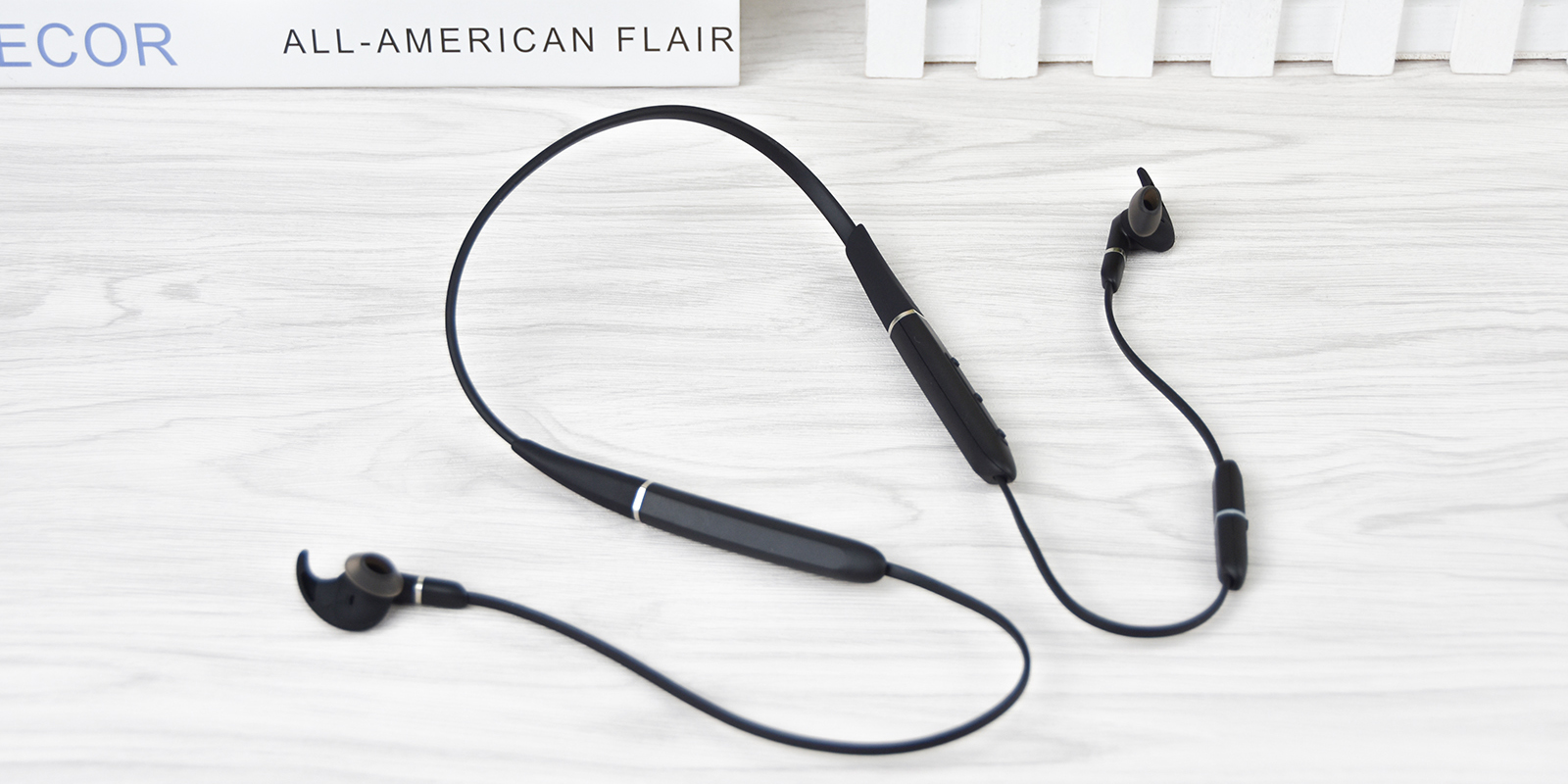 差旅途中的生产力工具 Jabra Evolve 65e 耳机体验