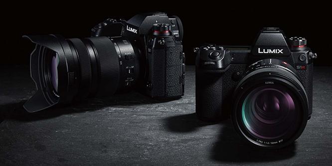 最高4700万有效像素 人气全画幅微单相机推荐