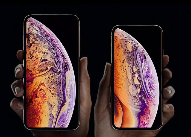 这下放心了!苹果亲自下场回应iPhone X下架:已停产?怎么可能