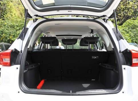 哈弗M6官降2.4万 紧凑型SUV典范值得买
