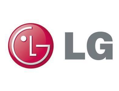 LG获专利!可拉伸显示器能向各方向延伸