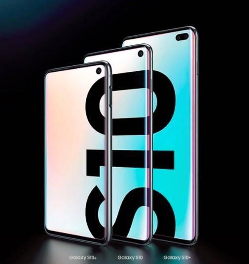 外媒:iPhone XR待机时长第一 三星 Galaxy S10e垫底