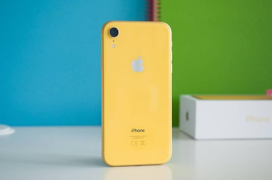 不用苹果手机是因为你老了,美国8成年轻人都想拥有iPhone